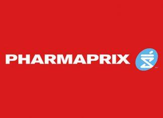 Sondage Pharmaprix