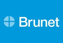 Sondage Brunet