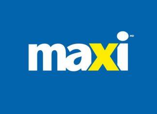 Sondage Maxi