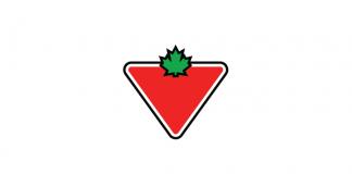 Sondage Canadian Tire