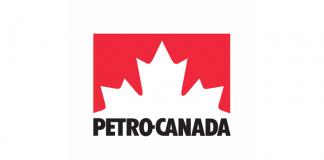 Sondage Petro-Canada