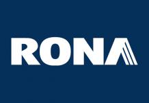Sondage Rona