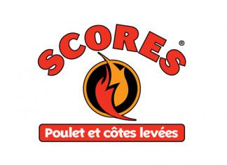 Sondage Scores
