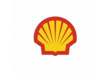 Sondage Shell