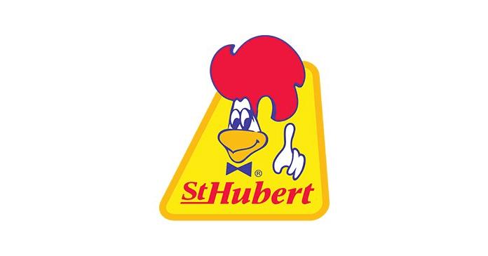 Sondage St-Hubert