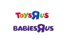 Sondage Toys R Us