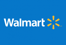 Sondage Walmart