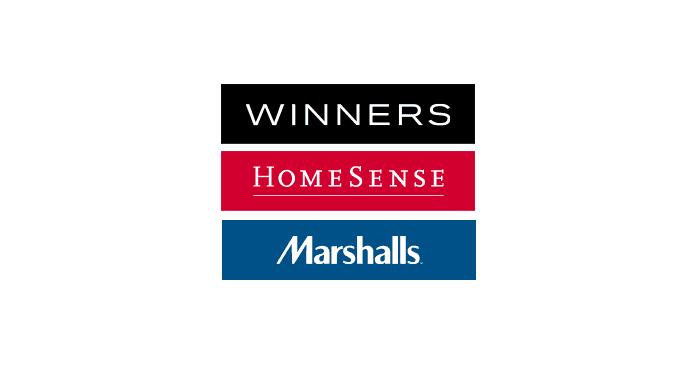 Sondage Winners Home Sense Marshalls