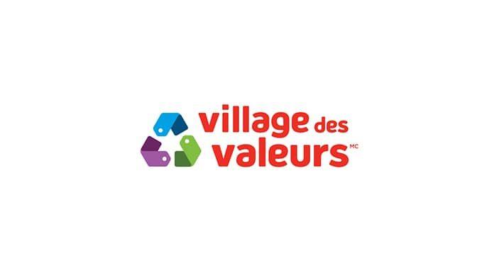 Sondage Village Des Valeurs