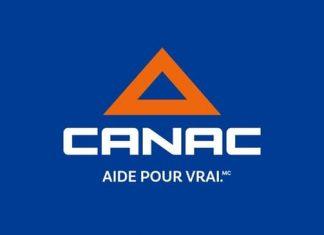 Sondage Canac