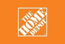 Sondage Home Depot