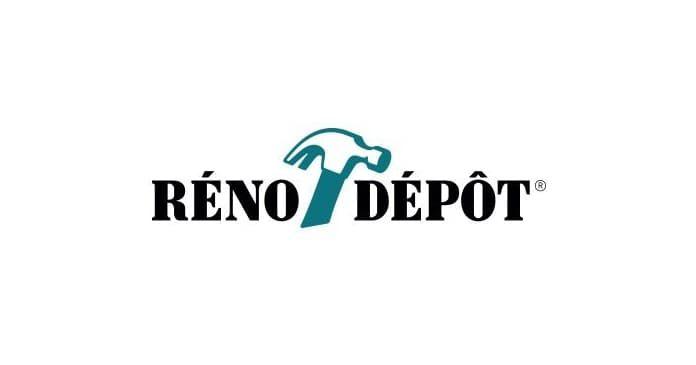 Sondage Réno Dépôt