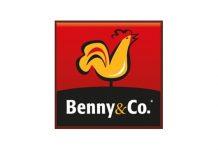 Sondage Opinon Benny & Co 2020